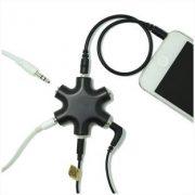 finger-s-6-port-multi-headphone-adapter-stereo-audio-headset-hub-original-imaef44csszbbvtc