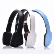 headsets1